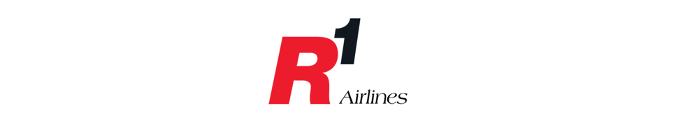 R1 Airlines